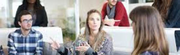 Égalité entre les femmes et les hommes : les bons résultats du groupe La Poste