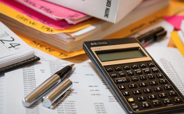 Washington veut imposer une fiscalité minimale aux multinationales