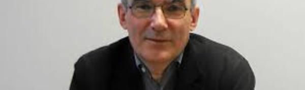 Serge Paugam et les liens sociaux