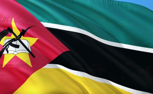 Mozambique : Total annonce suspendre ses activités à cause de Daech