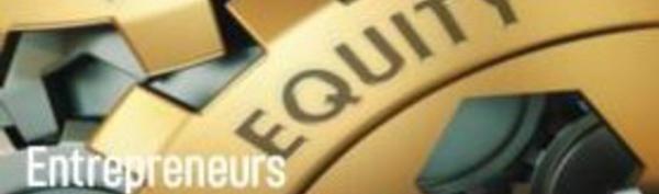 Entrepreneurs et fonds d'investissement, le choix d'un dialogue entre égaux