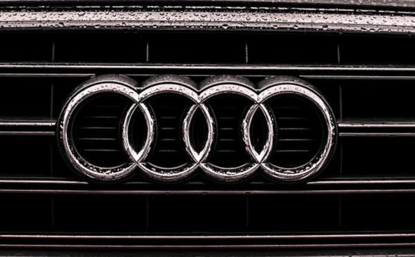 Audi promet qu'il ne fera plus de moteurs thermiques d'ici 2033
