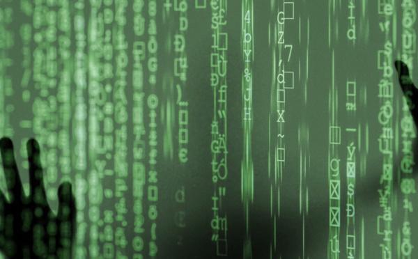 La Banque de France souligne les risques de cyberattaques