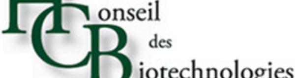 Le HCB pour un meilleur accès aux données sur les OGM