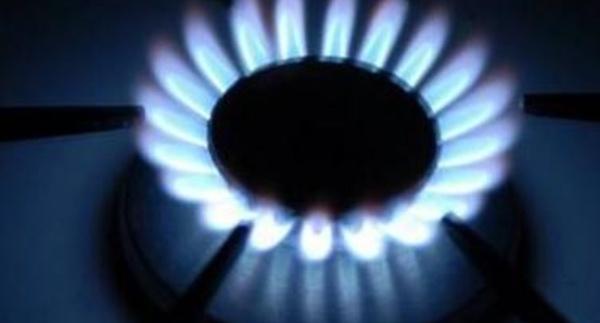 Les stocks de gaz « insuffisants » en cas de vague de froid