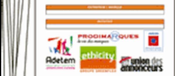 « Réussir-avec-un-marketing-responsable.org », plateforme de fiches pratiques pour les entreprises