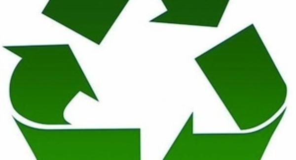Produits éco-conçus,  entre -10 et -40% d'impacts environnementaux