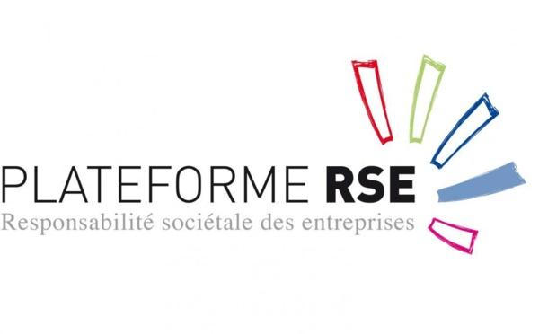 « Appel en faveur d'un cadre européen pour le reporting extra financier » de la Plateforme nationale pour la RSE