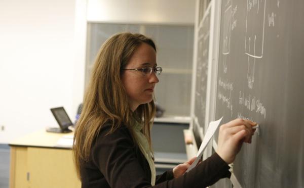 Éducation nationale : les professeurs sont particulièrement exposés aux menaces et aux insultes