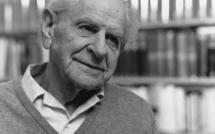 Karl Popper (c) Wikimedia