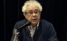 Luc Boltanski (DR)