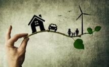 Post-Covid : les professionnels du logement au cœur des enjeux de RSE