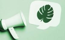 RSE 2.0 : Vers de nouveaux canaux de communication