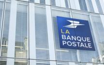 L'ambition citoyenne de La Banque Postale