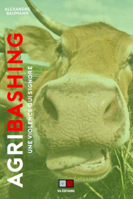 https://www.va-editions.fr/le-monde-des-possibles-c2x33192401