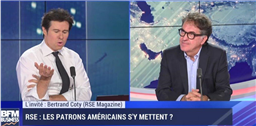 https://www.vapress.fr/Bertrand-Coty-directeur-de-redaction-de-RSE-Magazine-sur-BFM-Business_a248.html
